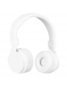 Słuchawki bezprzewodowe Bluetooth 4.1