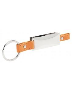 Penrive DWA BRELOKI  I MINI USB PDv-30