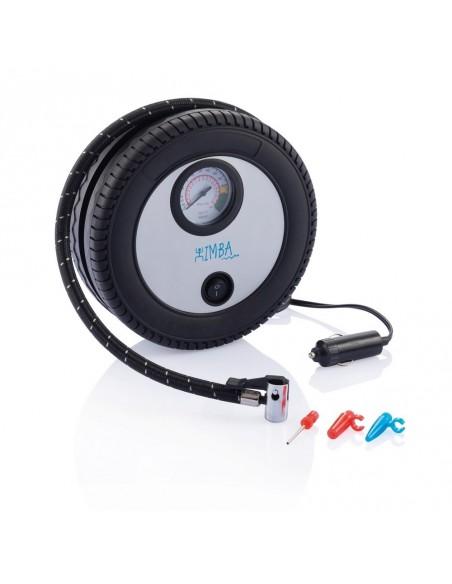 Elektryczna pompa samochodowa