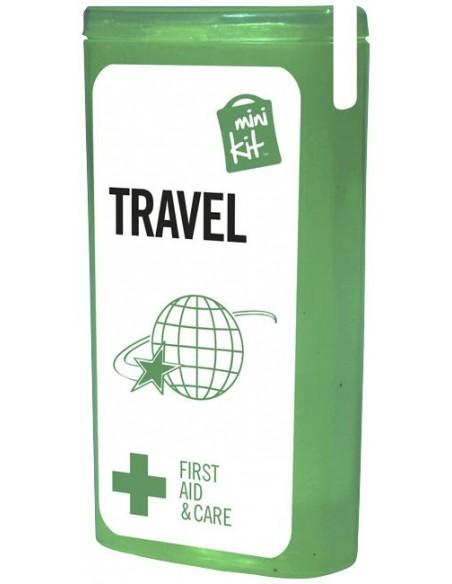 MiniKit Zestaw Podróżny