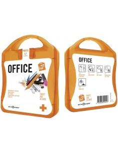 MyKit Zestaw pierwszej pomocy - Biuro
