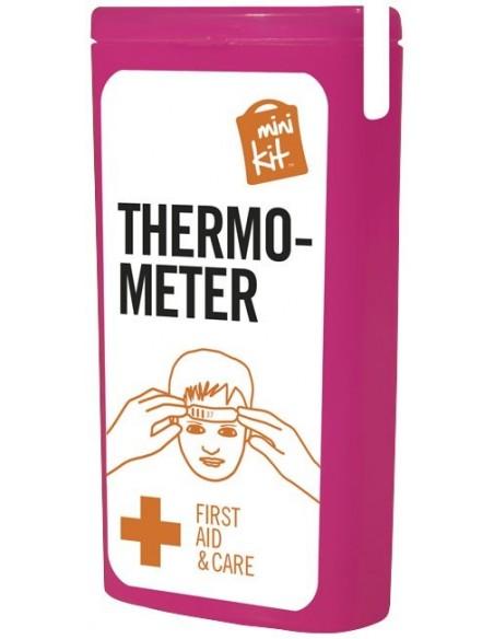 MiniKit Termometr