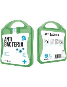MyKit  zestaw Antybakteryjny