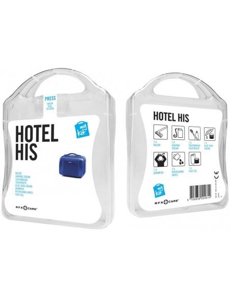 MyKit  Zestaw Hotel dla Niego