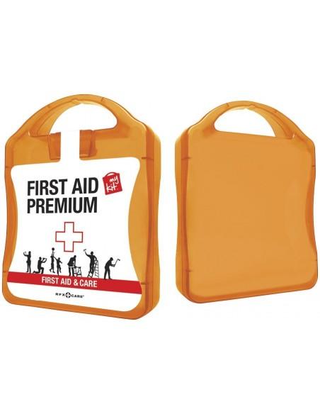 MyKit Pierwsza Pomoc. Zestaw Premium