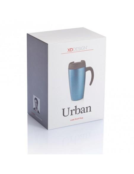 Kubek termiczny Urban 400ml