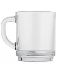Szklanka do herbaty New Delhi 200 ml