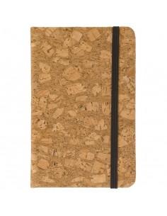 Notes Cork A6