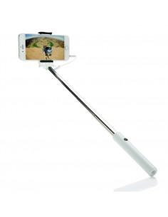 Kieszonkowy uchwyt do selfie