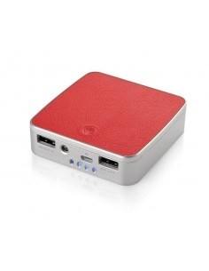 Powerbank HIDE 7800mAh