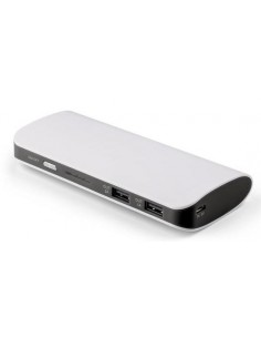 Powerbank TIEN 10 000 mAh