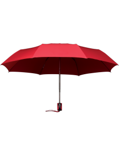 Parasol składany automatyczny Mini Max