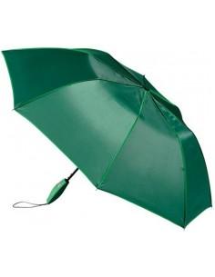 Parasolka automatyczna Falconetti®