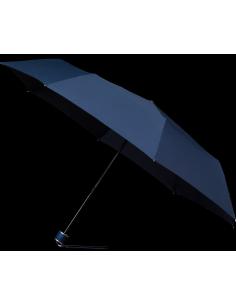 Parasol  skladany manualny miniMAX®