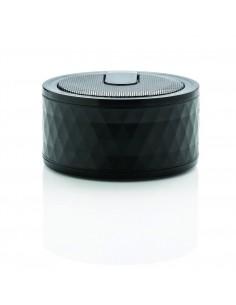 Głośnik Bluetooth, geometryczny kształt