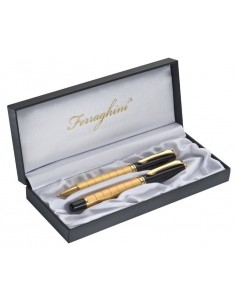 Zestaw piśmienny Ferraghini F18498