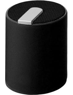 Głośnik Bluetooth® Naiad