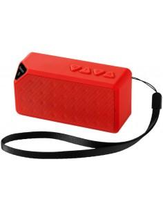 Głośnik Bluetooth® Jabba