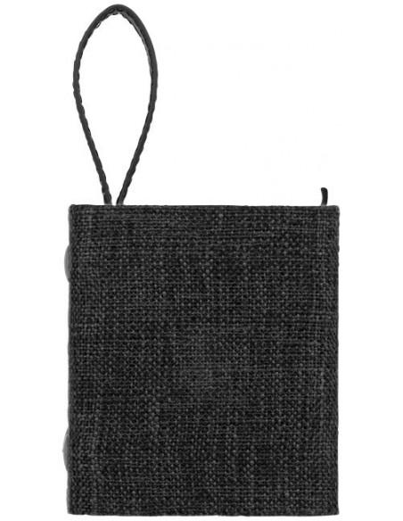 Głośnik Bluetooth® Fortune Fabric