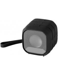 Głośnik z Bluetooth® i NFC Naboo