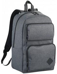 "Plecak na laptop 15.6"" Graphite Deluxe"