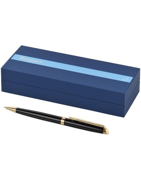 Długopis Waterman Hemisphere z grawerem