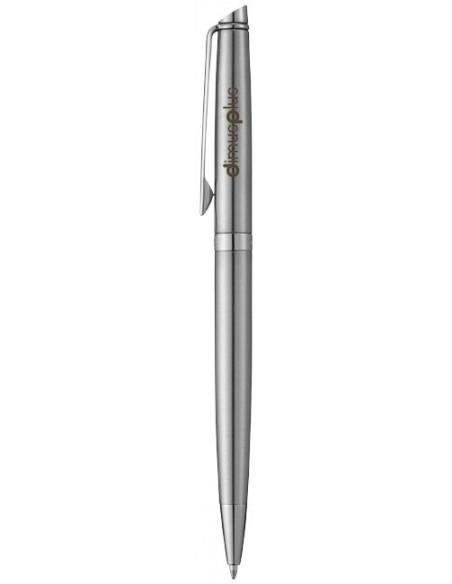 Długopis Waterman Hemisphere stalowy