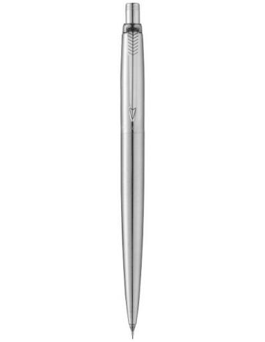 Ołówek automatyczny Parker Jotter stalowy