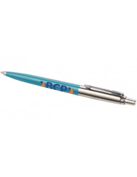 Długopis Parker  Jotter różne kolory