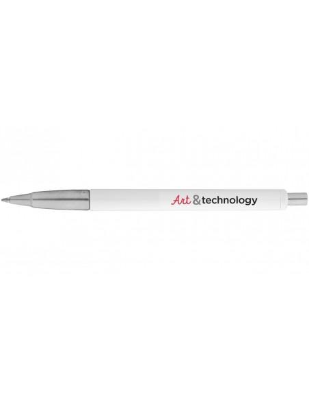 Długopis Parker Vector z nadrukiem
