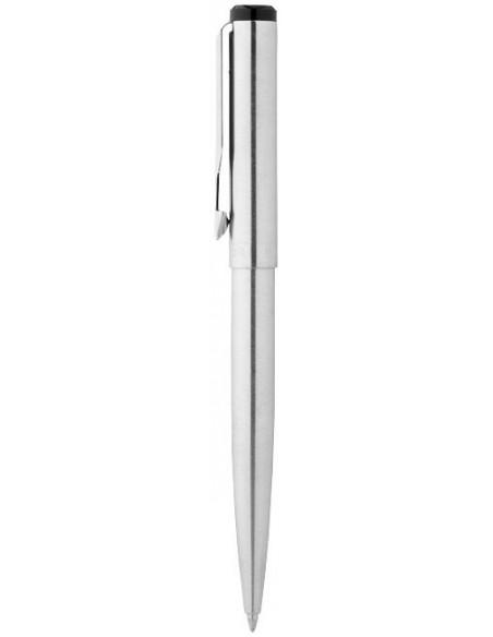 Długopis Parker Vector stalowy z nadrukiem