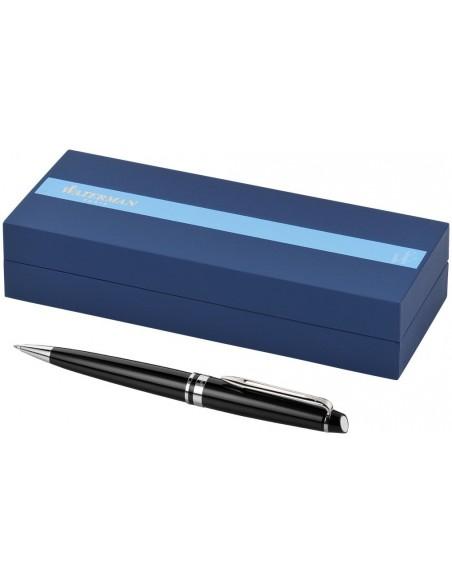 Długopis Waterman Expert Czarny CT