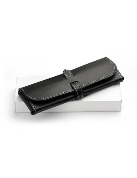 Zestaw piśmienny Montana pióro kulkowe + długopis