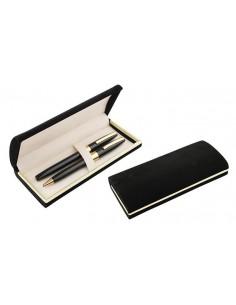 Zestaw piśmienny Arizona pióro kulkowe + długopis
