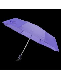 Parasolka automatyczna miniMAX®