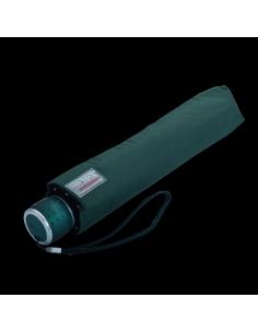 Parasolka automatyczna miniMAX® LGF-360