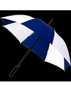 Parasol golfowy automat Falcone®