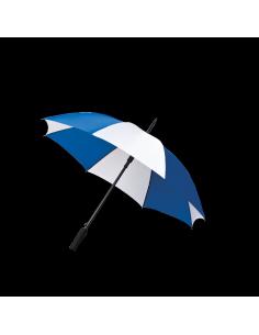 Parasol golfowy Falcone®