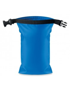 Mała torba wodoodporna  SCUBADOO