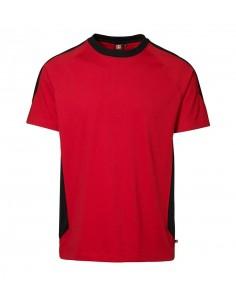T-shirt dwukolorowy Id identity Pro wear