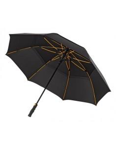 Parasol XXL Falcone®  130 cm
