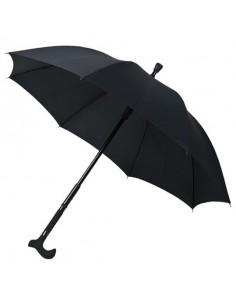 Parasol w kształcie laski Falcone®