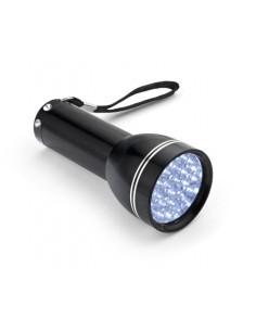 Latarka 28-diodowa LED  Sevo
