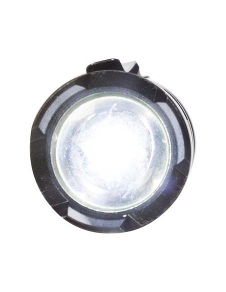 Latarka CREE LED 280 lumenów