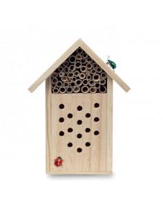 Domek dla owadów Insecty