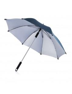 Parasol manualny Hurricane