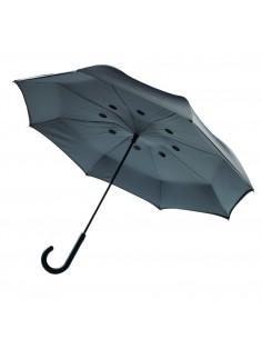 "Odwracalny parasol 23"""