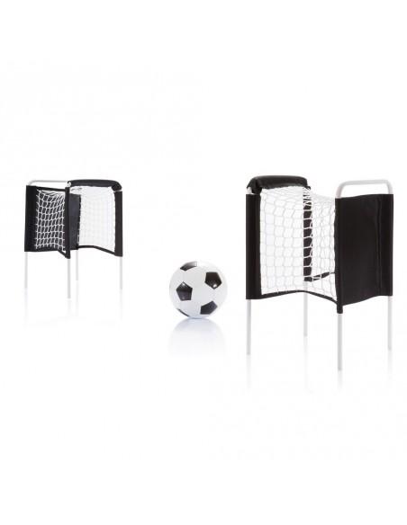 Plażowy zestaw do gry w piłkę