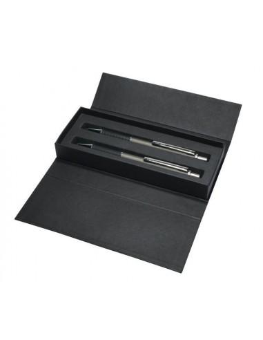 Zestaw piśmienniczy Senator Softstar długopis, ołówek