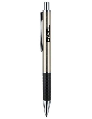 Długopis Senator SOFTSTAR STEEL